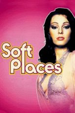 Soft Places