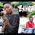 VIDEO:Zahra - Niteke Cover:Download