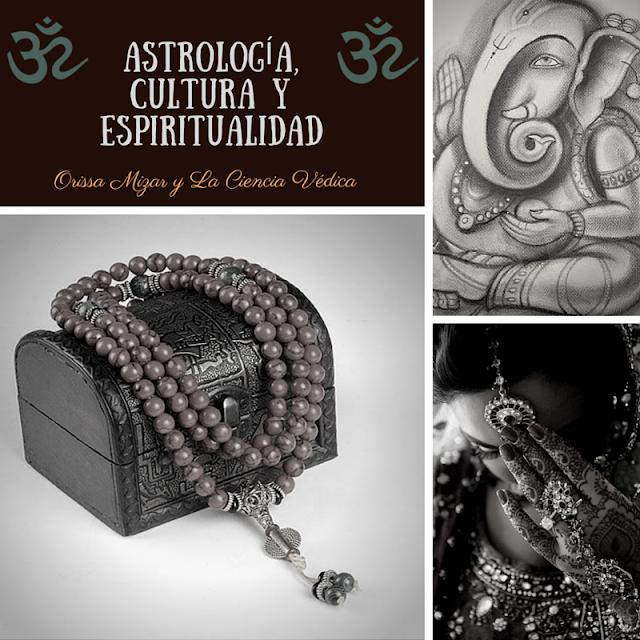 astrologia, cartas de tarot, horoscopo, los signos del zodiaco, signos, tarot gratuito, zodiaco, ayurveda, plutón casas astrológicas,