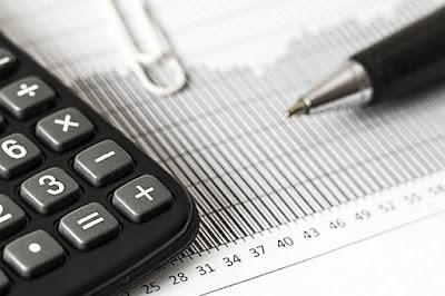 Mengapa Peran Broker Asuransi Sangat Diperlukan untuk Memperlancar Bisnis?