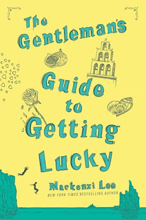 https://www.goodreads.com/book/show/40742905-the-gentleman-s-guide-to-getting-lucky