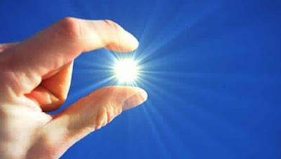 Solarenergie solarleuchten Vorteile