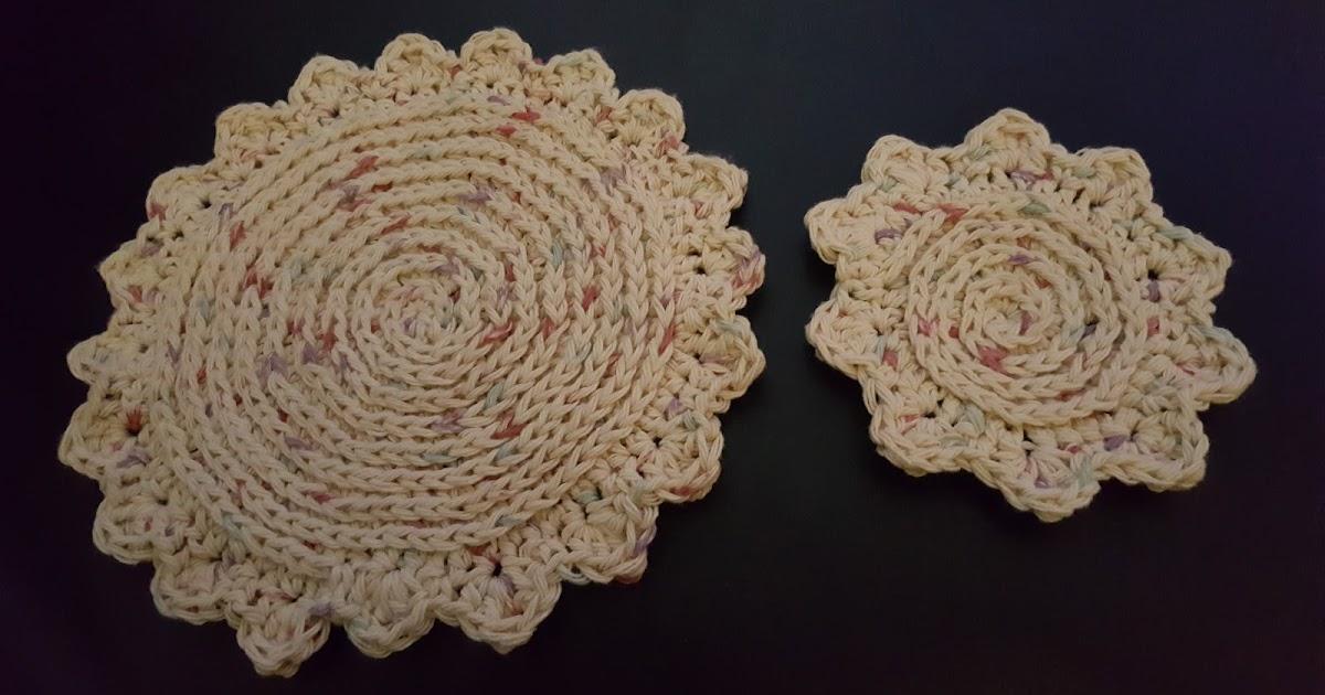 Wool 39 oolique mon premier patron au crochet gratuit - Demi bride au crochet ...
