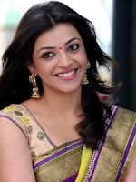 Kajal Agarwal Baadshah Stills-cover-photo