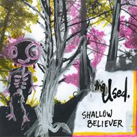 [2008] - Shallow Believer [EP]
