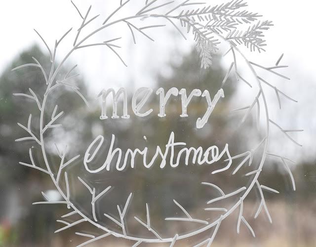 świąteczna dekoracja diy dekoracje świąteczne za darmo