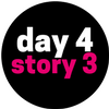 summary of the decameron day 4 story 3