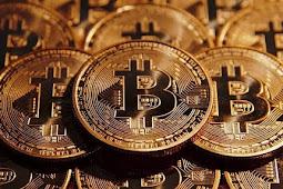 Tren Saat Ini di Bitcoin
