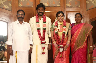 soundararaja-tamanna-engagement-photos