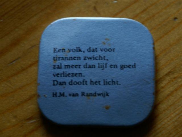 Extreem Bekend Sterke Vrouw Gedicht VR49   Belbin.Info &HB38