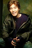 Choi Sung Guk