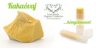 Love2Smile, környezet- és bőrbarát, natúr szappan, kozmetikum, arckrém, vegán, vegyszermentes, természetes, tiszta, pálmaolajmentes, állatkísérletmentes, kézműves, prémium, magyar termék, száraz, érzékeny bőr