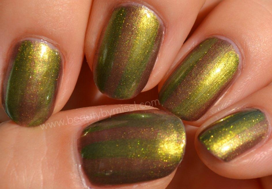 nails, notd, nails of the day, nail art