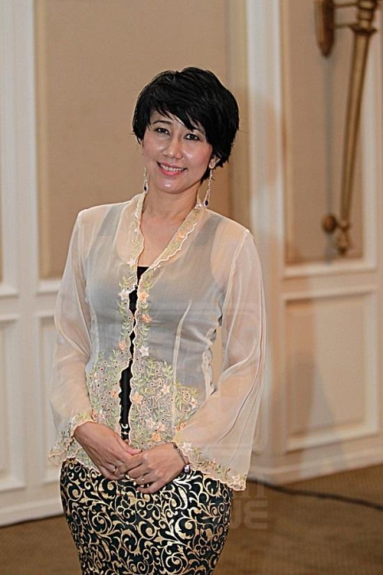 Sharifah Shahora