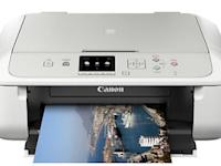 Canon PIXMA MG5751 For Mac, Windows, Linux