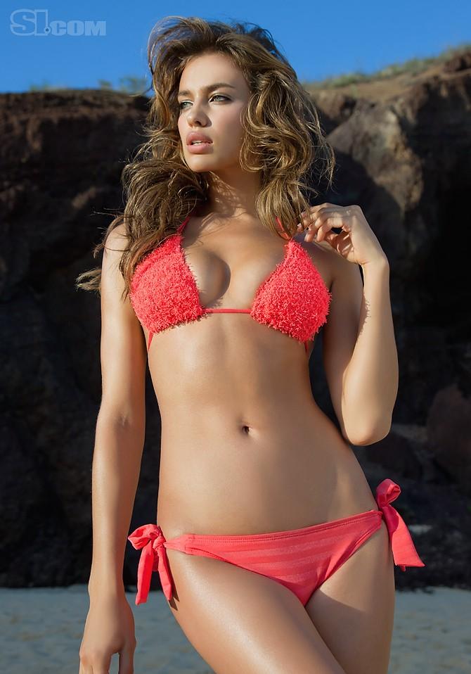 Melania Trump New Nude Photos
