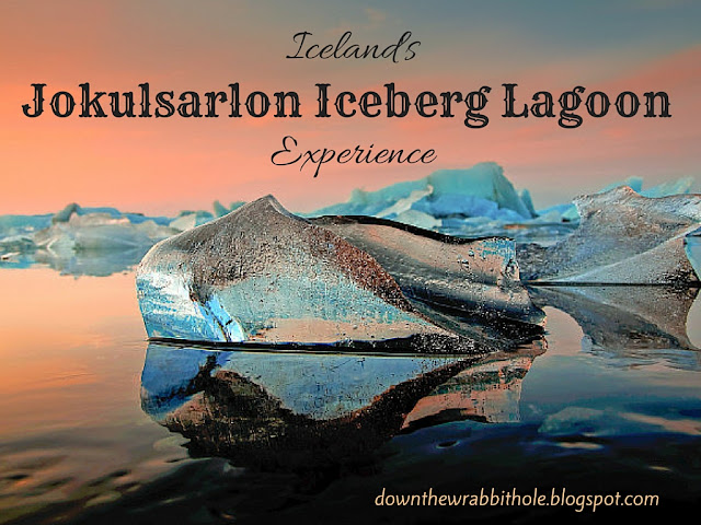 things to see in iceland