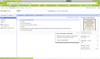 Membuat Kuesioner Online Dengan Google Docs (3/6)