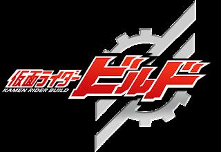 Kamen Rider Build มาสค์ไรเดอร์บิลด์