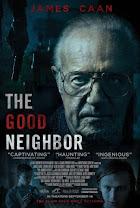 The Good Neighbor<br><span class='font12 dBlock'><i>(The Good Neighbor )</i></span>