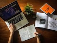 Cara Meraih Sukses Berbisnis Sambil Bisa Tetap  Bekerja