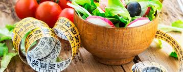 Health Is Wealth Maintaining Tips And Healthy Diet Safety Lifestyle