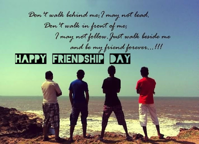 lovely happy friendship day wishes 2108