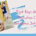 Pijat Bayi dengan Sentuhan Cinta Bersama Johnson's
