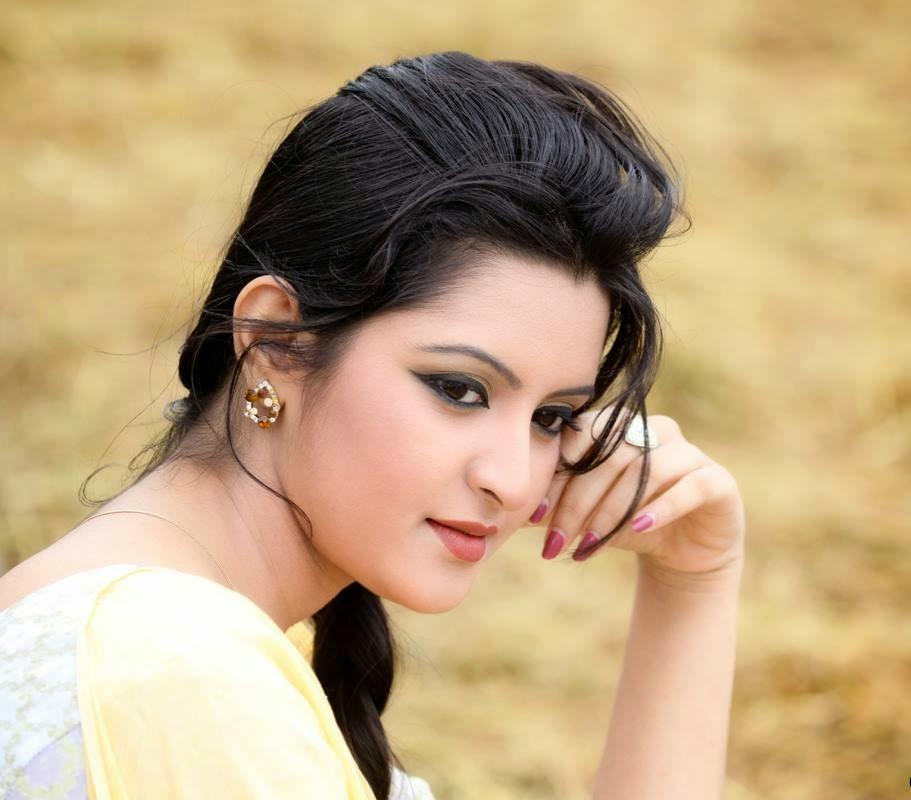 Naked hot bangladeshi actress