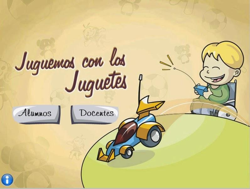 http://conteni2.educarex.es/mats/11373/contenido/index2.html