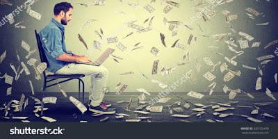 software-penghasil-uang-online