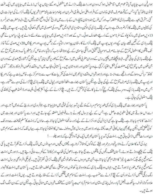 patang bazi kite flying history in urdu biography tareekh tarikh  patang bazi kite flying