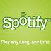 Spotify Music v3.6.0.703 MOD
