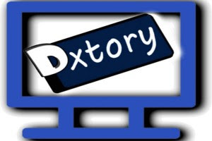 Full working precracked software, Dxtory version 2.0.127.