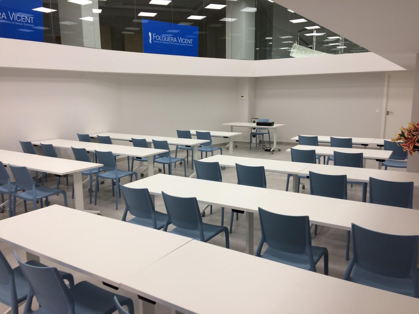 Mobiliario de oficina septiembre 2017 for 8 6 mobiliario de oficina