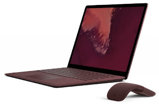 Microsoft  Surface Pro 6, Surface Laptop 2, Surface Studio 2 and Surface Headphones goes official