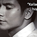 Piolo Pascual Revealed That He Suffered Depression, Shares Advise How to Overcome It!