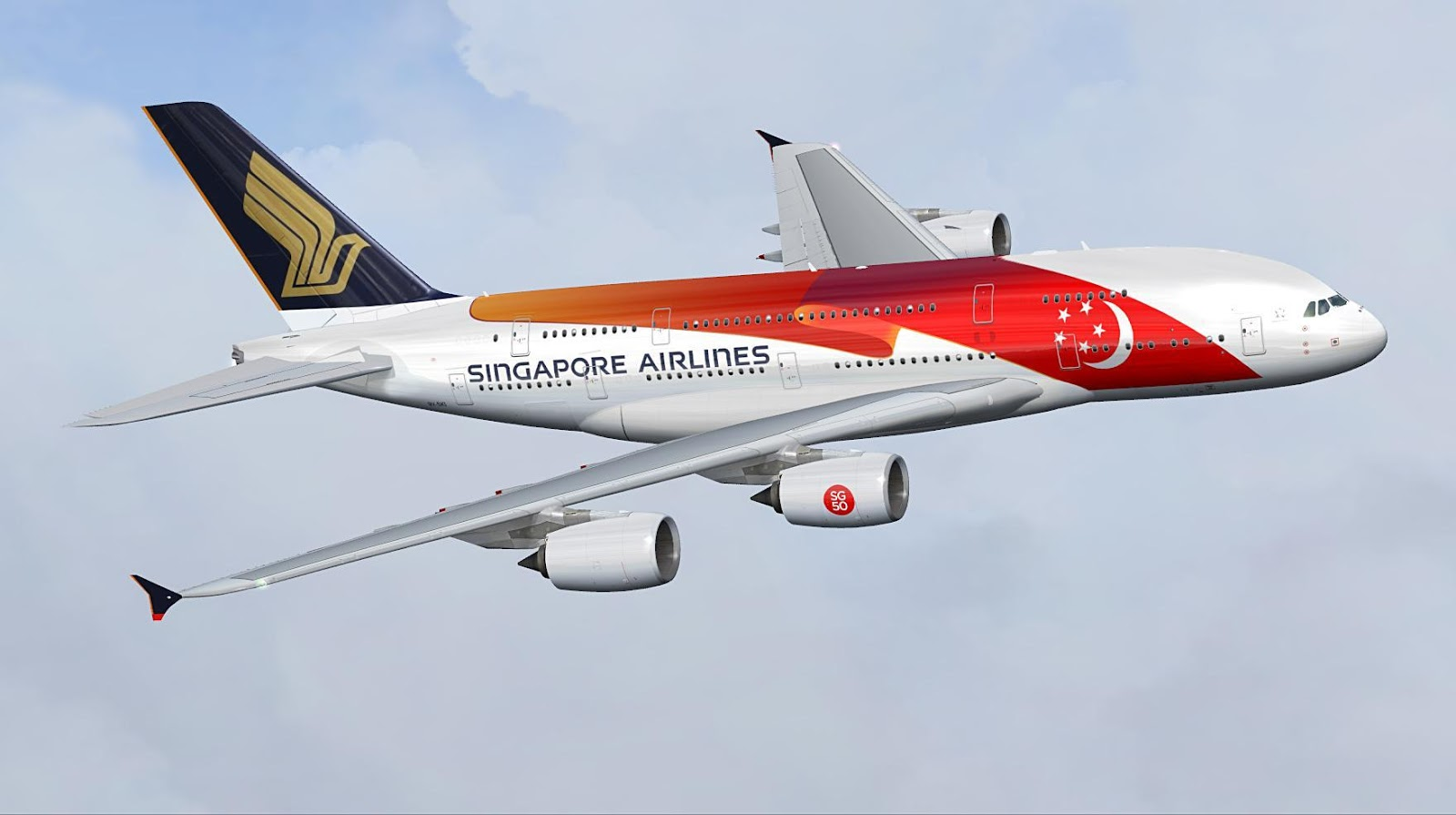 airbus a380 project Project airbus presents the airbus a380-800 features include dynamic wingflex (with input from several new variables), accurate laf simulation, parallel bogies, drooping control surfaces, hardcoded double strobes, and over 40 other custom xml parts.