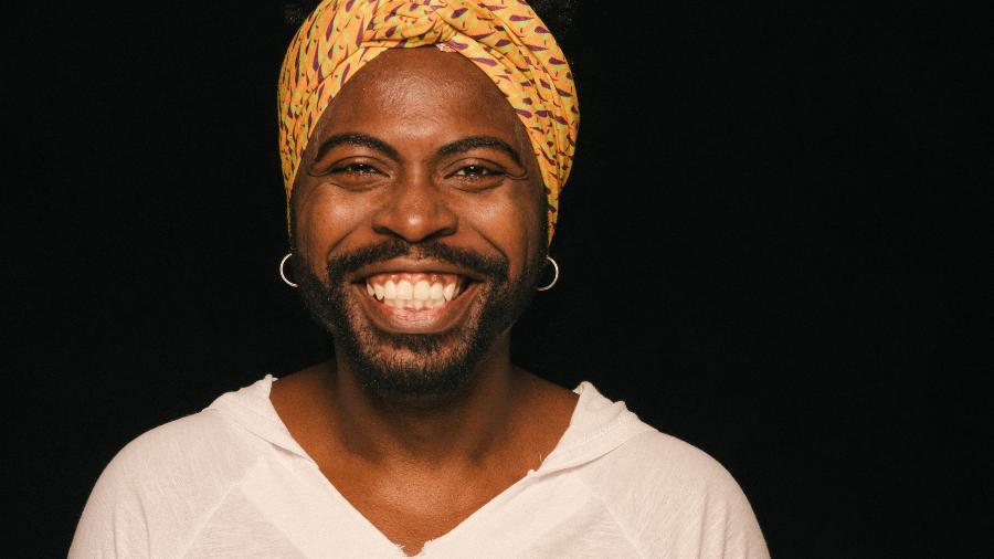 'Queria remédio para me transformar em hétero', diz ex-evangélico gay
