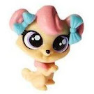 Littlest Pet Shop Themed Pack Adana Ortega (#3997) Pet