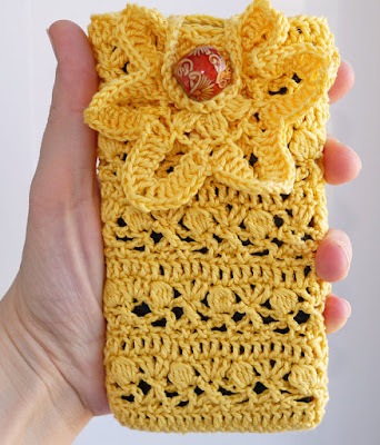 https://www.etsy.com/listing/517097524/crochet-phone-case-iphone-sleeve-iphone?ref=teams_post