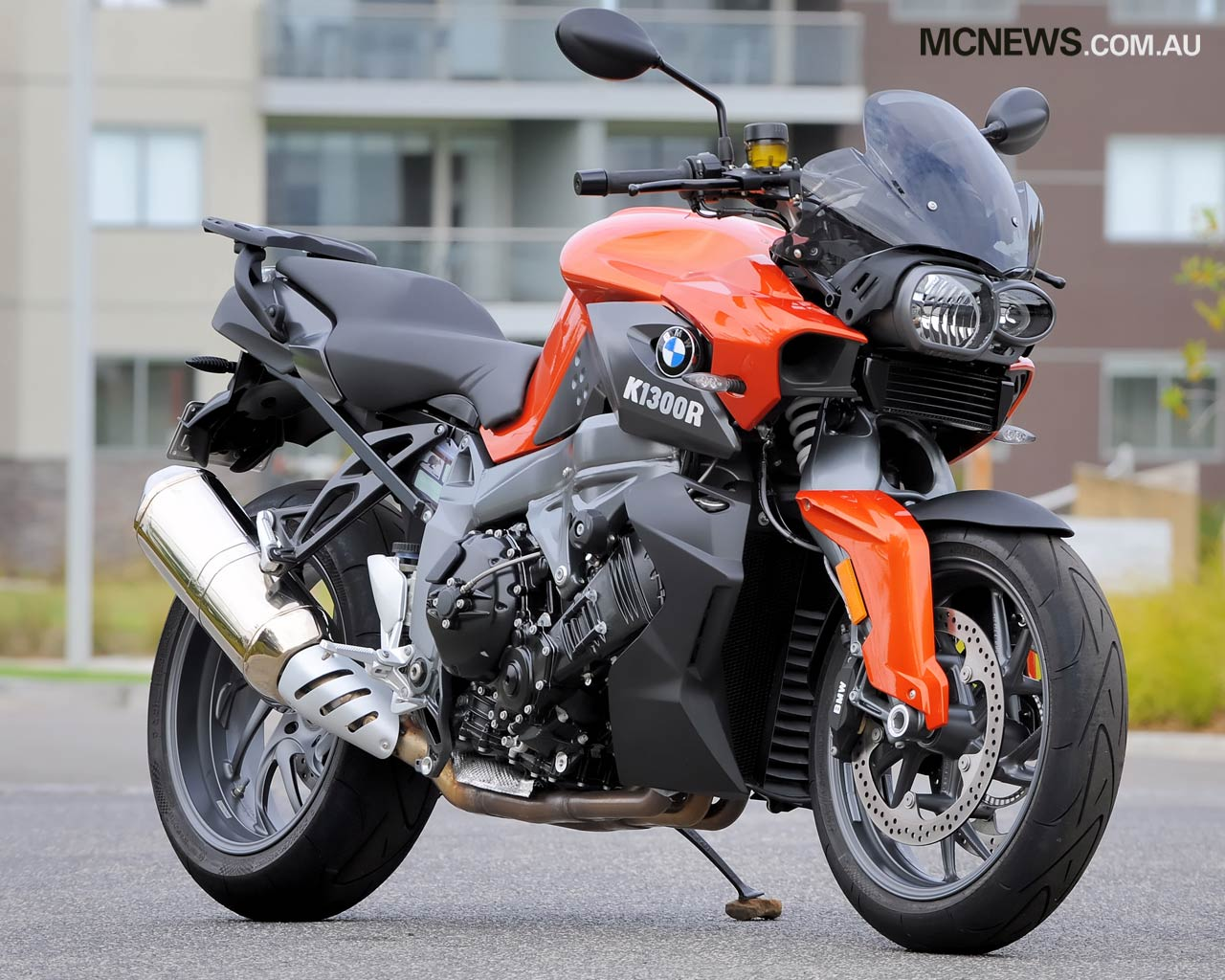 bmw k1300r bikes super moto and sexy girls. Black Bedroom Furniture Sets. Home Design Ideas