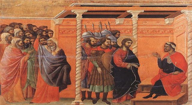 pilate-interroge-jesus-christ