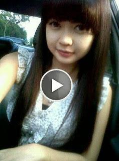 http://itilnewsandreview.blogspot.co.id/