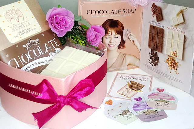 A;T_Fox_Gyoolpy_Tea_White_Chocolate_Soap