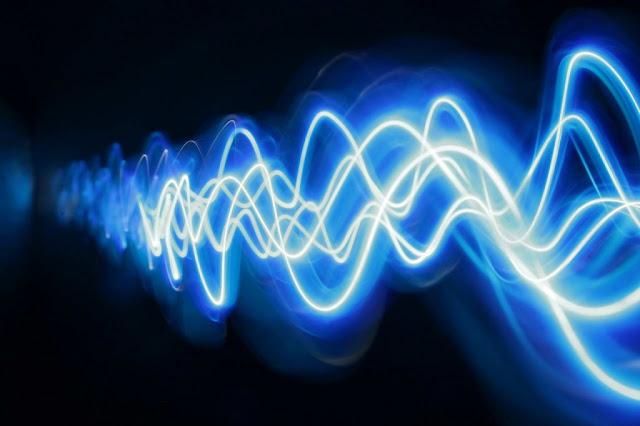 kuantum_dalgafonksiyonu-1024x682.jpg