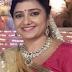 Neelima Tadepalli wikipedia, family, biography, age, yeh rishta kya kehlata hai, instagram