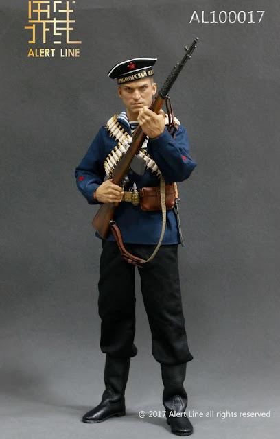 "1:6th Soviet SSH40 Helmet Metal Model Toy Gift F//12/"" Solider Figure"