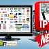 تشغيل IPTV على الهواتف الذكية لأندرويد و ios + ملف IPTV VIP مجانا و للأبد