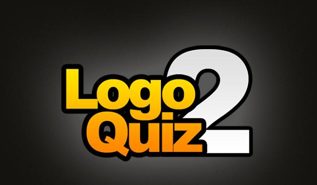Logo Quiz 2 soluzioni livello 13 - Facebook - iPhone ...